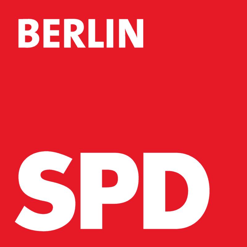 Infoportal SPD Berlin